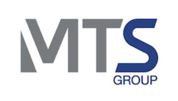 MTS group