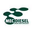 MecDiesel